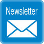 Sign up for the free Tenantry and Rockbourne newsletter